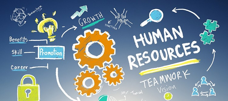 human resources raymondville tx