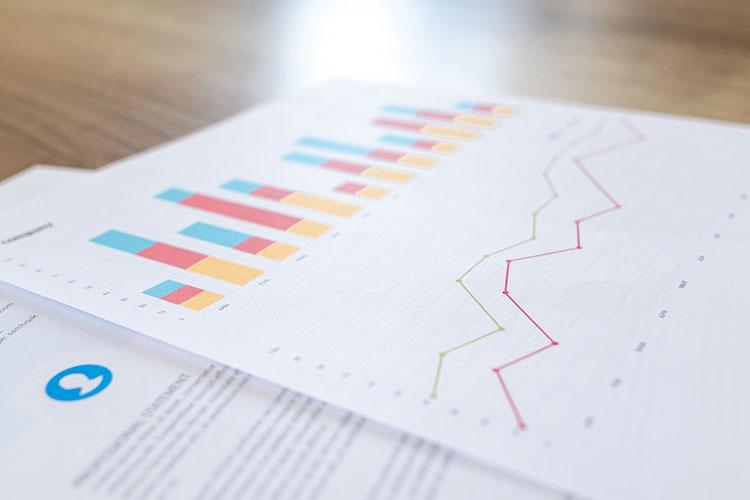 Vital Statistics Raymondville Tx
